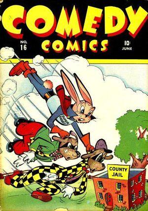 Comedy Comics Vol 1 16.jpg