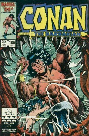 Conan the Barbarian Vol 1 186.jpg