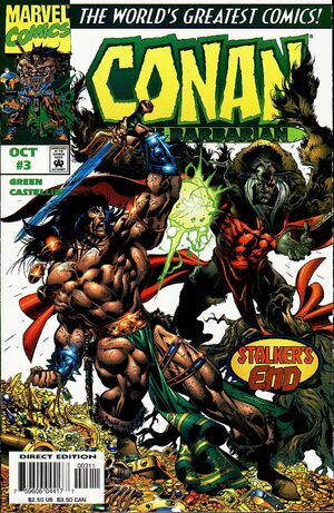 Conan the Barbarian Vol 2 3.jpg