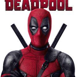 Deadpool (película)