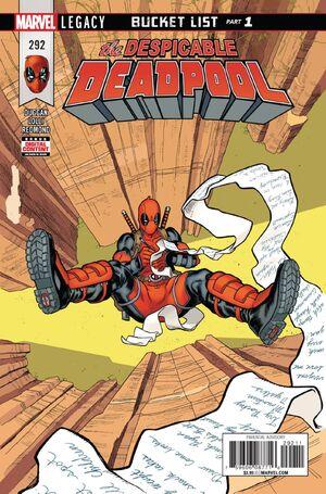 Despicable Deadpool Vol 1 292.jpg