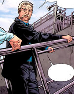 Dmitri Ivankov (Earth-616) from Amazing Spider-Man Vol 1 589 0001.jpg