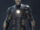 Electroplated Armor (Earth-TRN814) from Marvel's Avengers (video game) 001.png