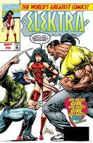 Elektra Vol 2 10