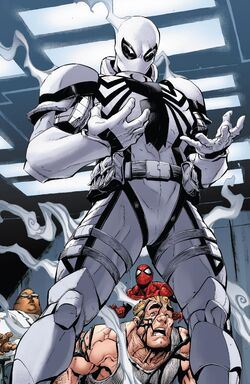 Eugene Thompson (Earth-616) from Amazing Spider-Man Venom Inc. Alpha Vol 1 1 001.jpg