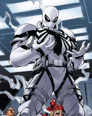 Eugene Thompson (Earth-616) from Amazing Spider-Man Venom Inc. Alpha Vol 1 1 001.jpg