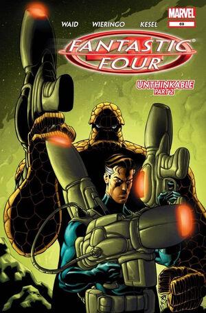 Fantastic Four Vol 3 69.jpg