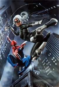 Felicia Hardy and Spider-Man (Earth-1048) from Marvel's Spider-Man (video game).jpg