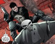 Frank Castle (Earth-616) from Superior Spider-Man Team-Up Vol 1 10 001.jpg