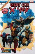 Giant-Size X-Men Tribute to Wein & Cockrum Vol 1 1