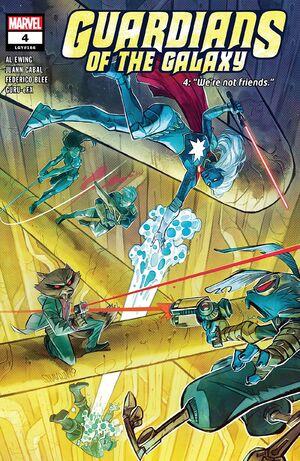Guardians of the Galaxy Vol 6 4.jpg