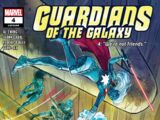 Guardians of the Galaxy Vol 6 4