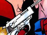 Hitler's Handgun