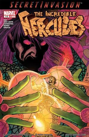 Incredible Hercules Vol 1 118.jpg