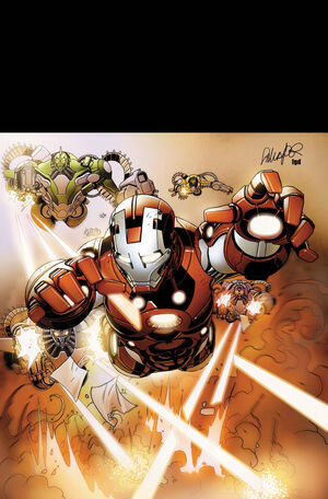 Invincible Iron Man Vol 1 507 Textless.jpg