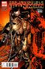 Invincible Iron Man Vol 2 24 Zircher Variant.jpg