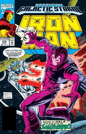 Iron Man Vol 1 278.jpg