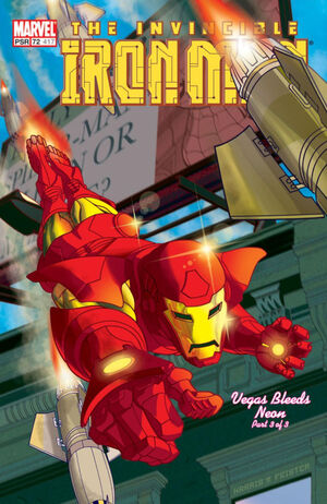 Iron Man Vol 3 72.jpg