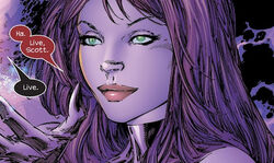 Jean Grey (Earth-15104) from New X-Men Vol 1 154 0001.jpg