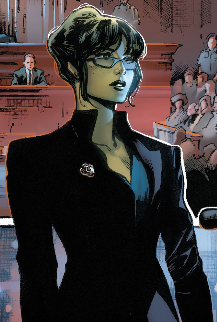 Jennifer Walters (Earth-616) from Civil War II Vol 1 0 001.jpg