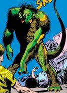 Jigsaw Monster (Earth-616) from Frankenstein Vol 1 13 001