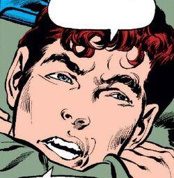Joey (Orphan) (Earth-616) from Avengers Vol 1 95 001.jpg