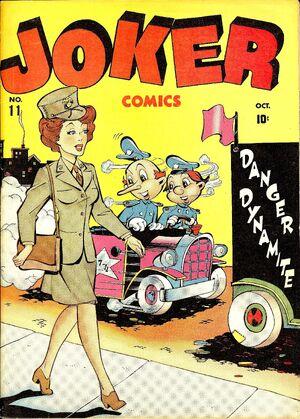Joker Comics Vol 1 11.jpg