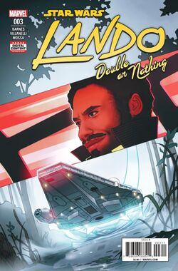 Lando Double or Nothing Vol 1 3.jpg