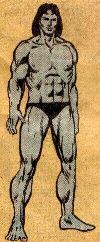 Levians from Official Handbook of the Marvel Universe Vol 1 6 0001.jpg