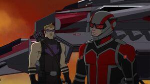 Marvel's Avengers Assemble Season 2 19.jpg
