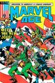Marvel Age Vol 1 34