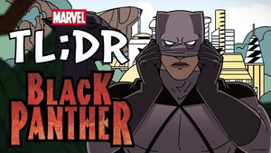 Marvel TL;DR Season 2 9.png