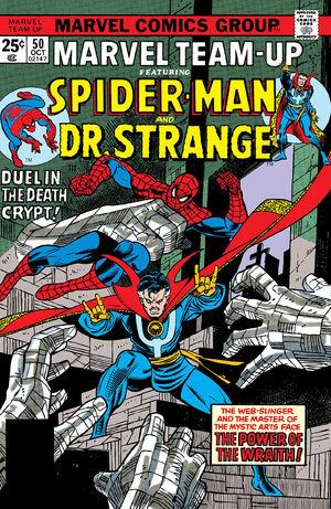 Marvel Team-Up Vol 1 50.jpg