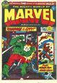 Mighty World of Marvel Vol 1 35