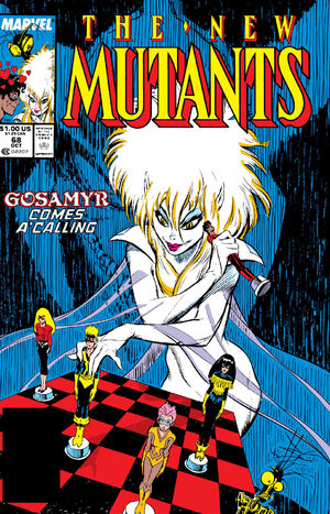 New Mutants Vol 1 68.jpg