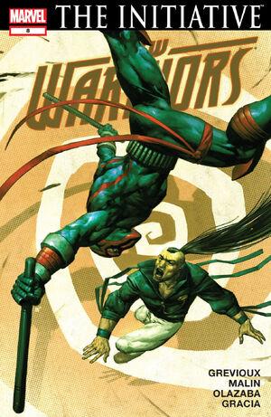 New Warriors Vol 4 8.jpg