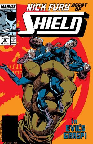 Nick Fury, Agent of S.H.I.E.L.D. Vol 3 3.jpg