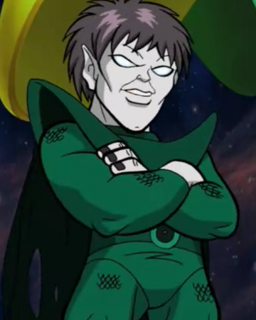 Nightmare (Earth-91119) from Super Hero Squad Show Season 2 9.png