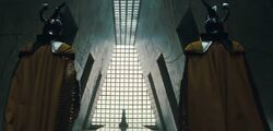 Odin's Vault from Thor (film) 0001.jpg