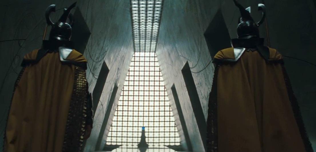 Odin's Vault/Gallery