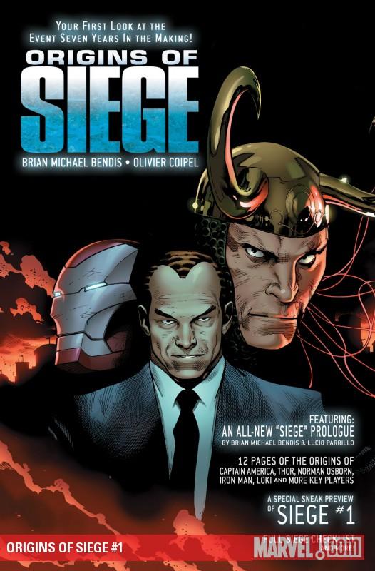 Origins of Siege Vol 1 1 Textless.jpg