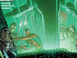 Peter Parker: Spider-Man Vol 1 8