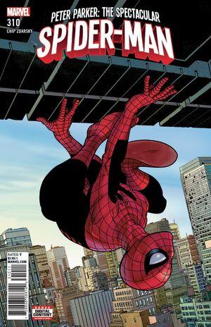 Peter Parker The Spectacular Spider-Man Vol 1 310.jpg