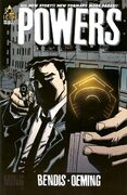 Powers Vol 1 27
