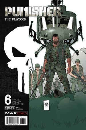 Punisher MAX The Platoon Vol 1 6.jpg