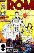 Rom Vol 1 75