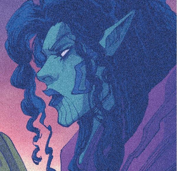 Ryga'a (Earth-616)