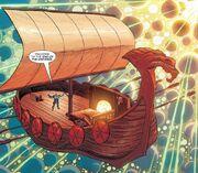 Skithblathnir from Despicable Deadpool Vol 1 290 001.jpg