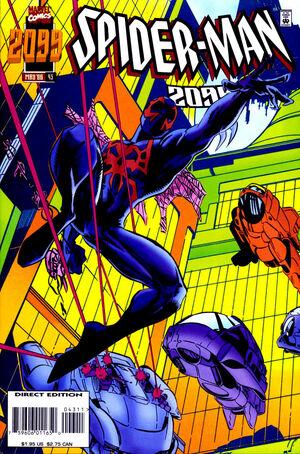 Spider-Man 2099 Vol 1 43.jpg