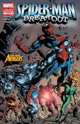 Spider-Man Breakout Vol 1 3